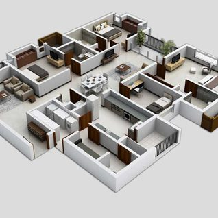 big-bedroom-house-plans-10-architecture